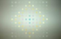 Design för bakgrund Arkivfoton