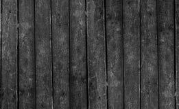 Design för grund för vertikal för radsvart monokrom för bräde för paneler ändlös grund för serie mörk royaltyfri fotografi