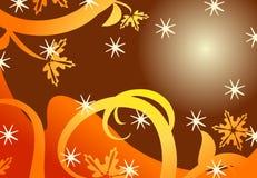 Design floral background vector illustration