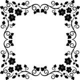 Design frame Stock Photo