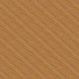 Design with geometries in brown hues. Abstarct image. Background with lines of vintage in light brown diagonally oriented. Abstract image royalty free illustration