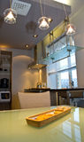 design home interior στοκ εικόνες