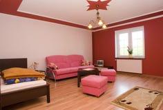 design interior Στοκ Φωτογραφία