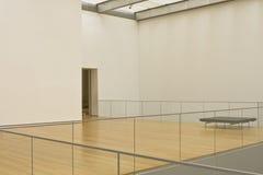 design interior modern Στοκ εικόνα με δικαίωμα ελεύθερης χρήσης
