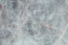 Design on marble for pattern and background Stock Image