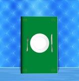 Design menu food Royalty Free Stock Photo