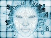 Design Mind Stock Images