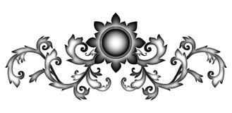 Design motif Royalty Free Stock Photos
