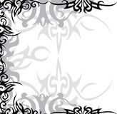 Design ornament Royalty Free Stock Photography