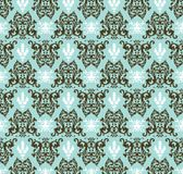 Design Pattern Royalty Free Stock Photography