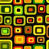 Design Pattern Stock Photography