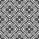 Design pattern white vector black geometric zebra decorative carpet culture. Design pattern white vector black geometric zebra decorative carpet culture Royalty Free Stock Image