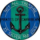 Pirates of carribean, design for tshirt. Vector Illustration royalty free illustration