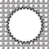 Design Retro Label, Frame, with Bow Vector Stock Photos