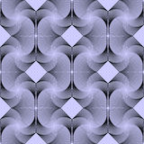 Design seamless colorful decorative pattern Stock Images