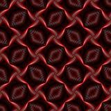 Design seamless colorful diagonal pattern Royalty Free Stock Photo