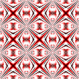 Design seamless colorful pattern Stock Images