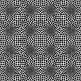Design seamless decorative flower pattern Stock Photo