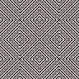 Design seamless geometric diagonal pattern Stock Photos
