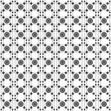 Design seamless pattern Stock Photography