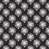 Design seamless pattern Royalty Free Stock Photography