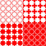 Design seamless pattern Royalty Free Stock Photo