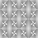 Design seamless strip geometric pattern Stock Photo