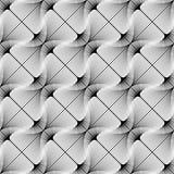 Design seamless striped diagonal pattern Royalty Free Stock Image