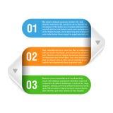 Design template Stock Photo