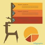 Design template Stock Photos