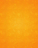 Design Texture Bacground. Design texture background useful for designers Stock Image