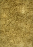 Design textured paper Royalty Free Stock Photos
