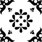 Design vector ornament elements Royalty Free Stock Photography