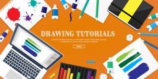 Design web gráfico Desenho e pintura desenvolvimento Ilustração, esboço, autônomo Interface de utilizador Ui Computador Imagens de Stock