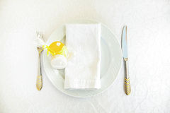 Design wedding buffet Stock Photography