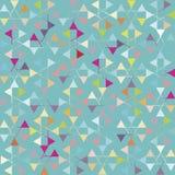 Designbakgrund för en tegelplatta. Royaltyfri Bild