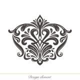 Designbeståndsdel 16 Royaltyfri Illustrationer