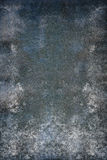 Designed abstract moldy paper background Royalty Free Stock Photos
