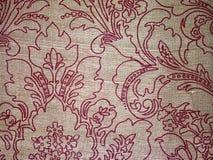 Designed Background Royalty Free Stock Photo