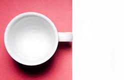 Designed coffee royalty free stock image