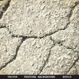 Designed grunge asphalt texture Royalty Free Stock Photos