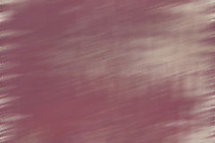 Designed grunge paper texture, bacground Royalty Free Stock Photos