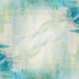 Designed grunge paper texture, background Stock Photos