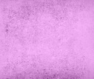Designed grunge paper texture. Background Royalty Free Stock Images