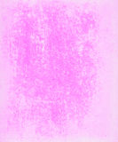 Designed grunge paper texture. Background Royalty Free Stock Photography
