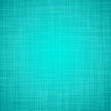 Designed grunge paper texture, background Royalty Free Stock Image