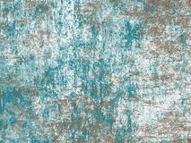 Designed grunge paper texture Royalty Free Stock Image