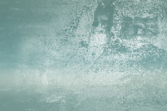 Designed grunge texture Royalty Free Stock Photography
