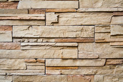 Designed pattern and texture of modern wall Stock Photo