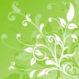 designelementvector Royaltyfria Bilder